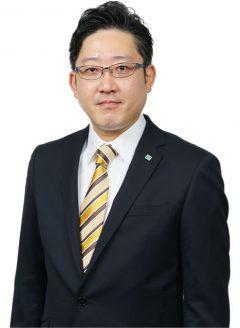渋谷レックス株式会社 代表取締役 渋谷 裕司
